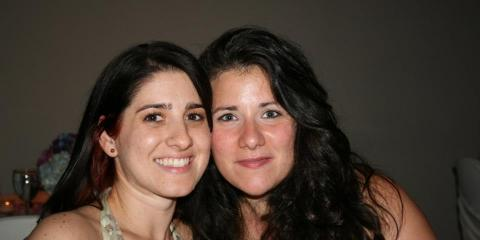 Get to know the faces behind Digho Image Marketing!, Huntington, New York