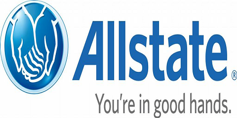 Allstate Insurance Quote Best Added New Location Dianne Michael Allstate  Insurance Agent .