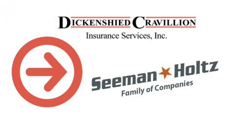 Seeman Holtz Property & Casualty Acquires Another Midwestern Insurance Agency, Edmond, Oklahoma