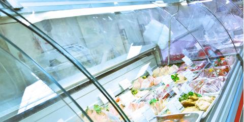 3 Tips to Expedite Emergency Commercial Refrigeration Repair, Lexington-Fayette Central, Kentucky