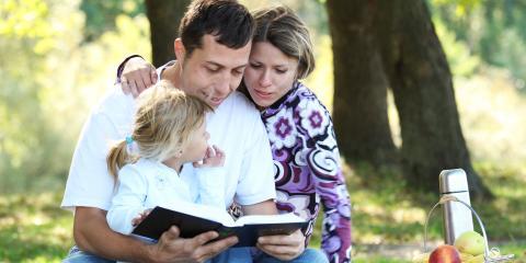 5 Ways of Encouraging Children to Believe in God, Texas City-League City, Texas