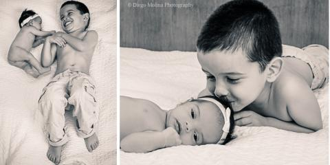 Newborn Photography Tips From New York's Best Photographer , West New York, New Jersey