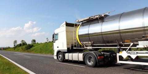 Does Diesel Fuel Go Bad?Honolulu Fuel Supplier Explains, Honolulu, Hawaii