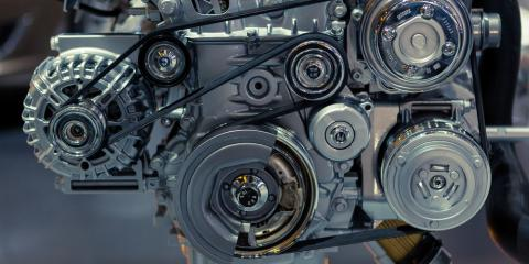 Most Common Causes of Diesel Engine Failure, Wheatland, New York