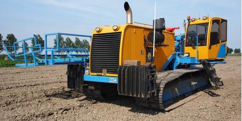 Huge Diesel Performance Parts Blowout, Troy, Missouri