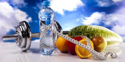 3 Reasons Exercise Benefits Weight Loss, Grand Island, Nebraska