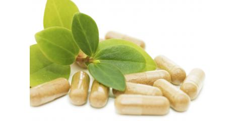 Listen to Your Gut! Supplements to Supplement Your Colon Cleanse, Manchester, Connecticut