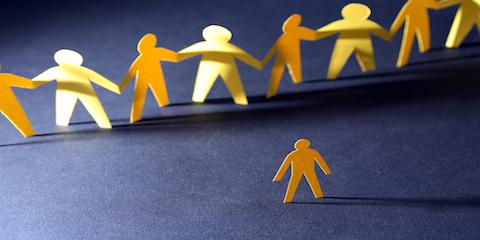 Understanding the Differences Between Group & Individual Health Insurance, Freehold, New Jersey