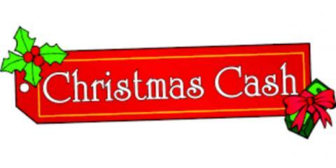 Our Gift To You!  $25.00 Coupon, Greensboro, North Carolina