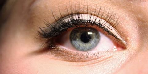 6 Tips for Maintaining Healthy Eyesight: High Point's Top Eye Doctor Shares, Greensboro, North Carolina