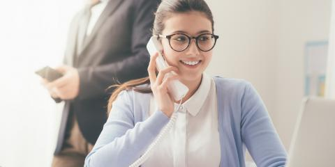 3 Digital Marketing Tips to Get Your Phone Ringing, Keene, New Hampshire