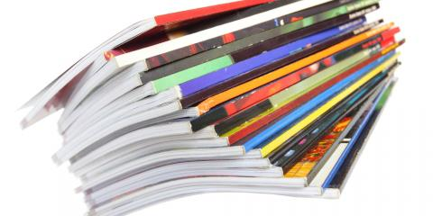 How Can a Digital Print Shop Help Your Business Thrive?, Anchorage, Alaska