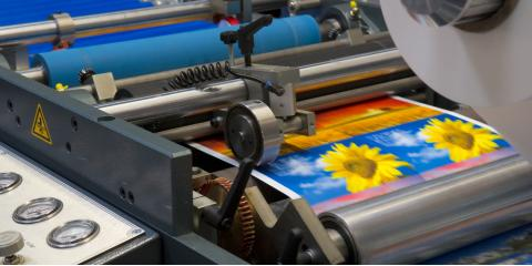 3 Ways Digital Printing Can Help Expand Your Business, Hobbs, New Mexico