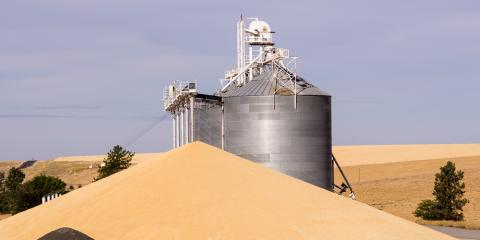 3 Reasons to Invest in Preventative Grain Elevator Repair & Maintenance in Platteville, WI, Platteville, Wisconsin