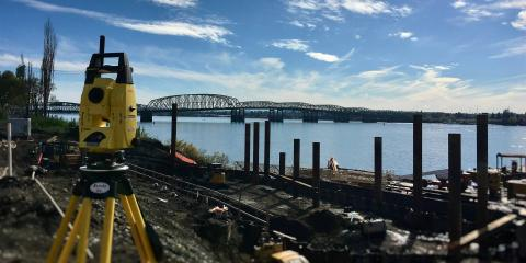 DiMEN Solutions LLC, Heavy Construction Equipment, Shopping, Vancouver, Washington