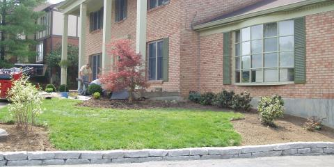 Get Your Yard Ready For Spring With These Helpful Residential Landscaping Tips, Taylor Creek, Ohio