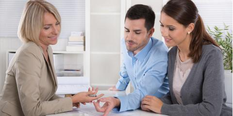 Why Working With an Insurance Agent Is Beneficial for Your Policies, Dimmitt, Texas
