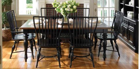 Top TX Furniture Store Offers 0% Financing for 12 Months , Southwest Dallas, Texas