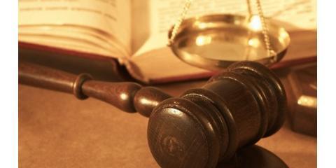 Dinkes & Schwitzer Wins $8.5 Million Verdict For Construction Laborer Compensation, Manhattan, New York