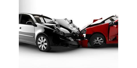 NYC's Most Experienced Attorneys Share What NOT to Do After a Car Accident, Manhattan, New York