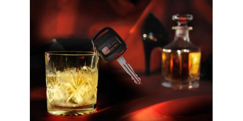 Have You Been The Victim of a DUI Charge? Consult NYC's Leading Personal Injury Lawyers at Dinkes & Schwitzer, Manhattan, New York