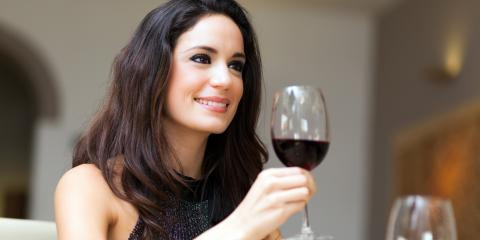 4 Tips for Choosing Wine at a Restaurant, Honolulu, Hawaii