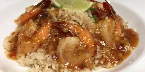 3 Benefits of Eating Dinner With Friends, Orange Beach, Alabama