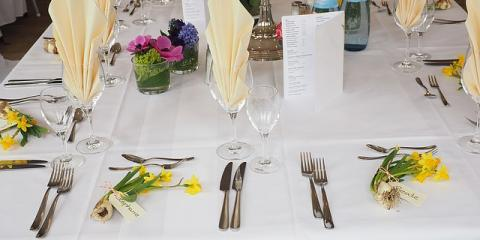 Have Your Event Catered by This Stuyvesant, NY, Restaurant, Stuyvesant, New York
