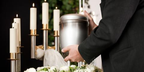Understanding Direct Cremation and Its Benefits, Brookhaven, New York