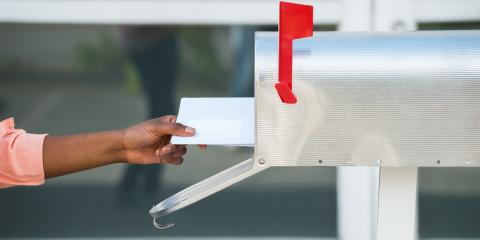 Top 3 Ways to Improve Your Direct Mail Marketing Campaign, Dayton, Ohio