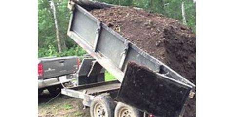 The Everyday Commercial & Residential Uses for Dump Trailers, West Chester, Ohio