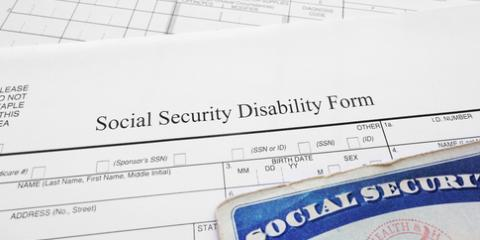 When Selecting a Disability Attorney, Look for These 5 Qualities, Cincinnati, Ohio