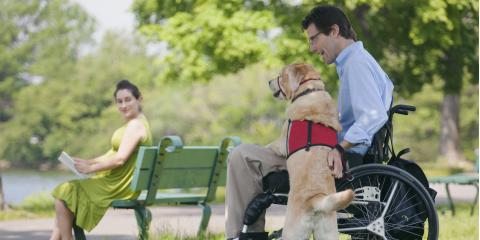 How Does a Personal Injury Claim Affect Your Disability Benefits?, Dothan, Alabama