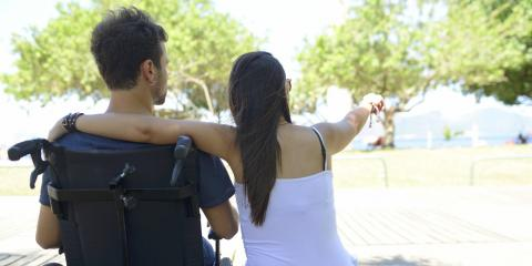 A Guide to Disability Insurance, Ewa, Hawaii