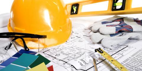Do's & Don'ts of Home Remodeling, ,