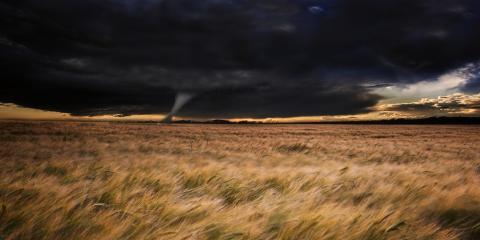 3 Reasons Oklahoma Residents Need Storm Shelters, Purcell, Oklahoma