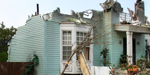 How Natural Disasters Affect National Home Insurance Rates , Indian Trail, North Carolina
