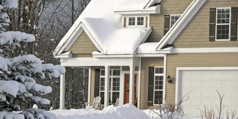 5 Ways to Prepare Your Home for a Storm , Cedarville, Ohio