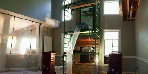 $200 Off Restoration Service , Eagle, Ohio