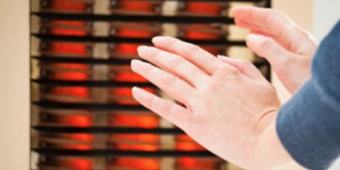 4 Signs That It's Time to Replace Your Heating System, Anchorage, Alaska