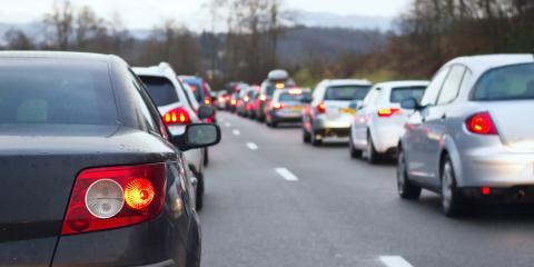 3 Tips to Avoid Roadside Breakdowns During the Holidays, Mountain Home, Arkansas