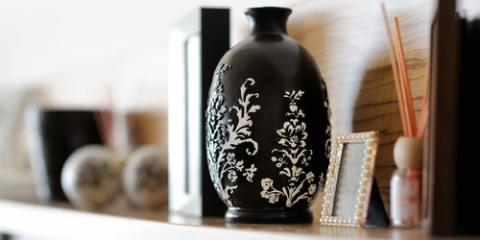 Home Decor Up to 45% Off at Crate & Barrel's Fall Clearance Event, Providence, Rhode Island