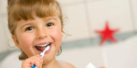 Eagle River's Favorite Dentist Is Creating a Generation That Enjoys Dental Care, Anchorage, Alaska
