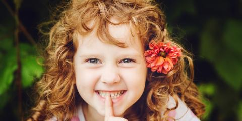 Advice From Your Family Dentist: 3 Oral Hygiene Habits to Teach Your Children, Anchorage, Alaska