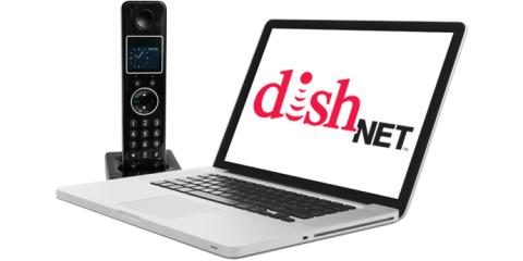 television more channels less money, Auburn, Ohio