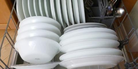4 Signs It's Time to Have Your Dishwasher Inspected for Appliance Repair, Walton Park, New York