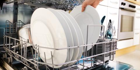 The 5 Best Appliance Repair Services, High Point, North Carolina