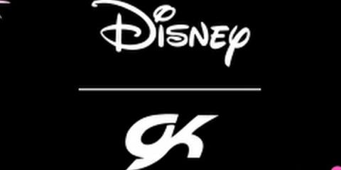 Disney Gymnastics Blowout Leo, Spencerport, New York