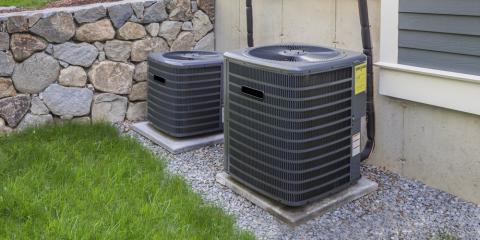 Understanding the Importance of Preventative HVAC Maintenance, Lexington-Fayette Northeast, Kentucky