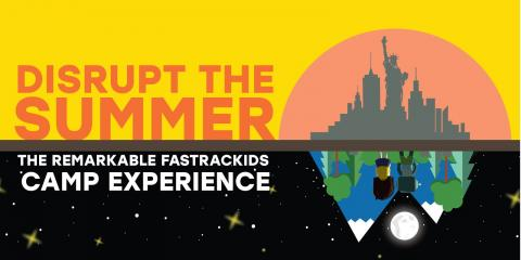 Make this Summer fun & educational with FasTracKids/JEI Summer Programs!, Brooklyn, New York